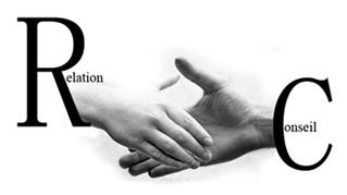 Autisme,Autiste,Forum,Santé,AutiFAC,entourage,famille,parent,partage,aide,entraide,expérience,conseil,astuce,bénévole,éducation,alimentation,France,Afrique,